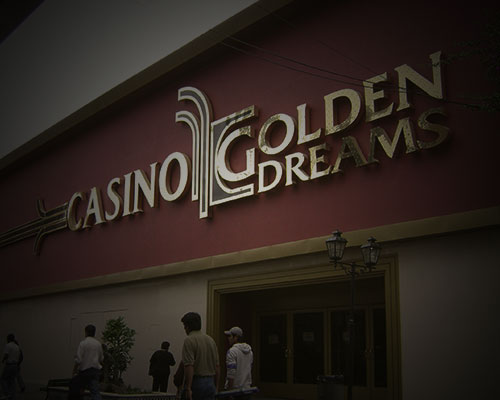 casino black gold zapala